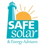 SAFEsolar-logo-square