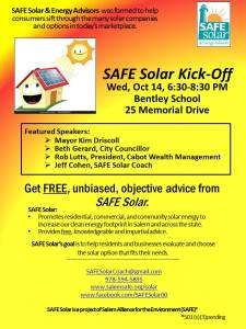 SAFE Solar Kick-Off-29Sep (1)