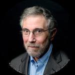 krugman-circular-thumblarge-v4