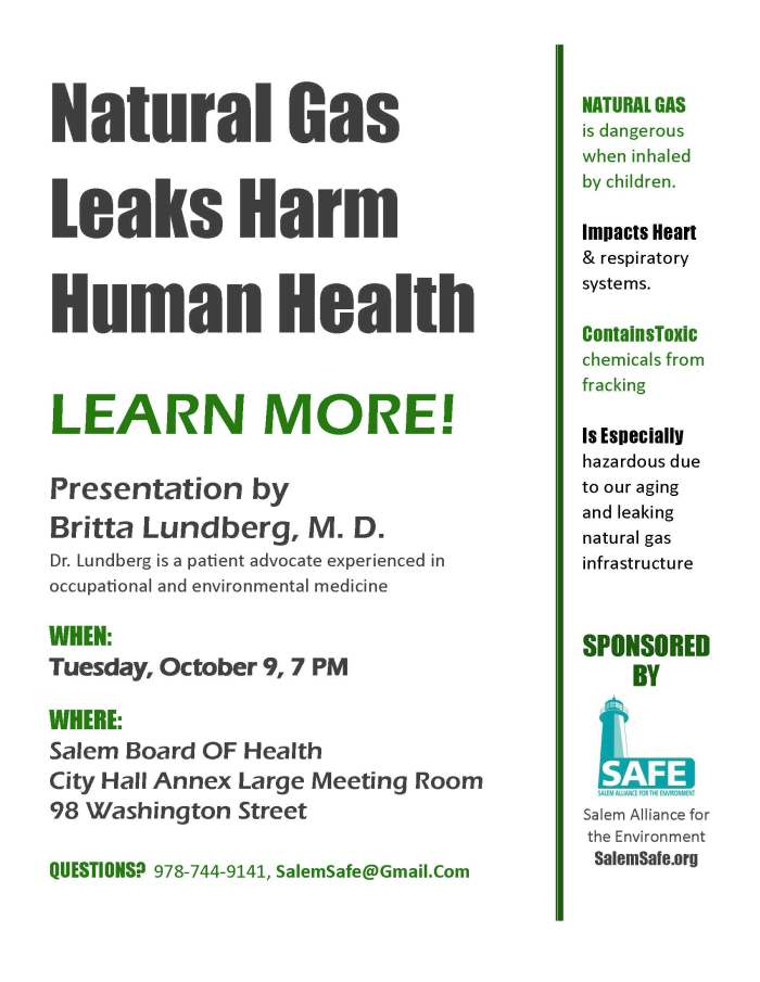 Gas Leaks Flyer_10.2-5p_Page_1
