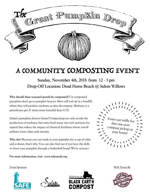 Great Pumpkin Drop Event_Salem_November 4 - FINAL