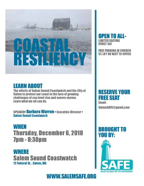 SAFE- Coastal Resilency poster 12-6-18 (1)